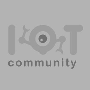 IOT-300