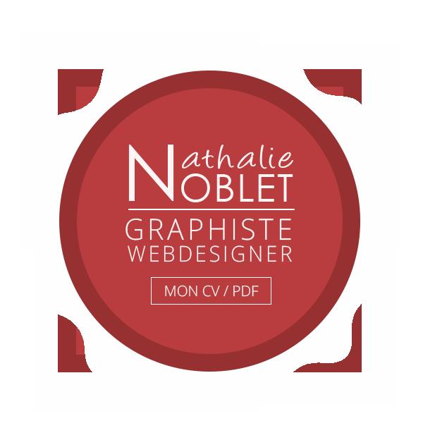 nathalie noblet  u2013 graphiste webdesigner freelance namur  u2013 portfolio