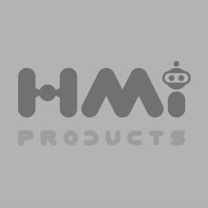 hmi-300