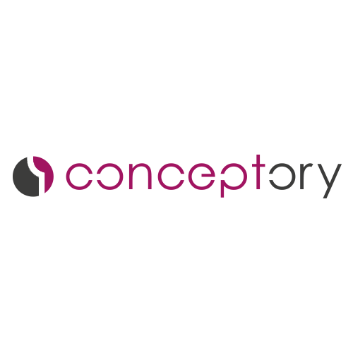 conceptory