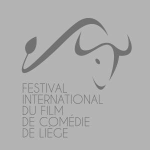 logo-vignette-festival-film-comedie