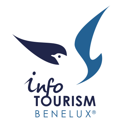 infotourism-logo