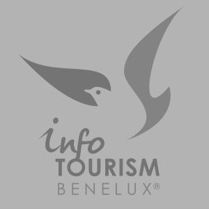 infotourism-vignette