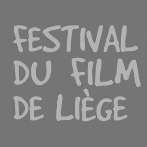 vignette-festival